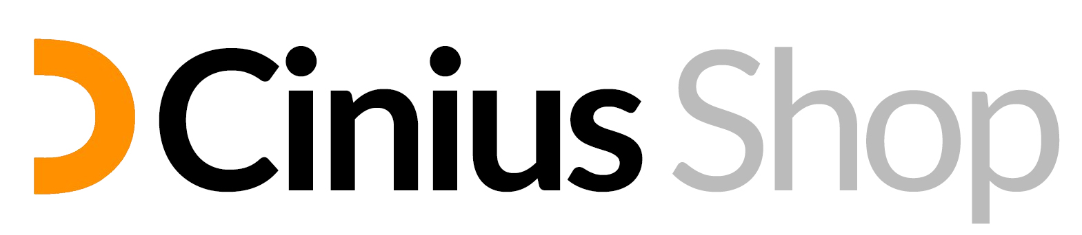 Cinius Shop